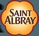 Saint Albray Genuss für jeden Moment