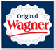 Original Wagner BELLA NAPO