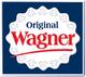 Original Wagner: 2 BIG CITY Pizzen kaufen