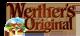 Werther's Original Schoko Toffees (180g)