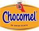Chocomel Trink im Tetrapack (1l)