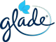 Glade electric scented oil