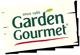 Garden Gourmet Pizza