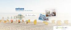 asambeauty: ein Ostsee-Urlaub für 2 Personen im Wert von 590 €