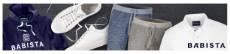 BABISTA: ein 200 € Shoppinggutschein wird verlost