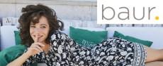 BAUR: Shopping-Gutschein im Wert von 100 Euro zu gewinnen