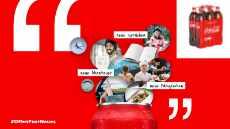 Coca Cola: ein 5.000 € Sprachreise-Gutschein, Luxus-Reisen u.v.m.!