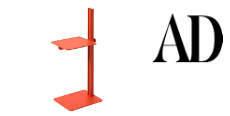 AD Magazin: ein Beistelltisch von String Furniture wird verlost!