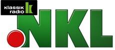Gewinnspiel Klassik Radio: ein Los der NKL Lotterie im Wert von 1128 € zu gewinnen!
