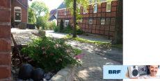 Gewinnspiel BRF1: ein 5 Sterne-Urlaub für 2 Personen im Weserbergland