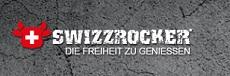 SWIZZROCKER: 1 Woche Wohnmobil-Urlaub und Weber Grill zu gewinnen