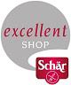 Schär Excellent Shops