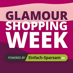 GLAMOUR Shopping-Week Angebote