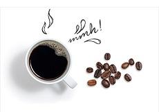 IKEA: Gratis Kaffee