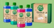 Love Nature Produkte gratis testen