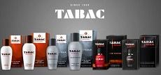 TABAC Artikel mit 2 € Cashback