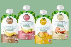 yamo: yamoghurt gratis testen