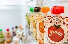 yamo: zwei Packungen gratis erhalten
