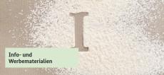 Bundesministerium für Ernährung und Landwirtschaft: gratis Aufkleber, Fyler, Broschüren & mehr