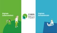 Bundesregierung: Cyberfibel kostenlos bestellen
