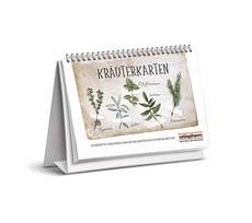 Ratiopharm Gratisprodukte: z.B. Tischaufsteller Kräutergarten, Musik-CDs, Poster, Blisteretui uvm.