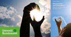 Umweltbundesamt: Ratgeber für die Gesundheit im heißen Sommer