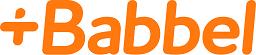 Gutscheine für Babbel