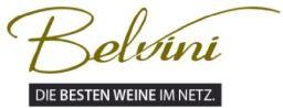 Gutscheine für BELViNi.DE