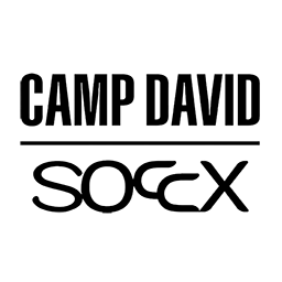 Gutscheine für CAMP DAVID / SOCCX