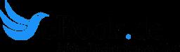 Logo eBook.de