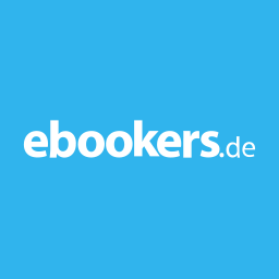 Gutscheine für ebookers