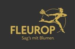 Gutscheine für Fleurop