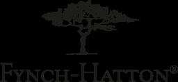Gutscheine für Fynch-Hatton