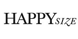Gutscheine für Happy Size