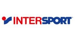 Gutscheine für Intersport