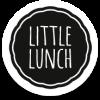 Gutscheine für Little Lunch
