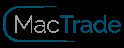 Gutscheine für MacTrade