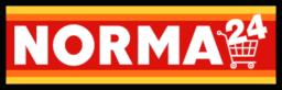 Gutscheine für NORMA24