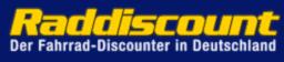 Gutscheine für Raddiscount