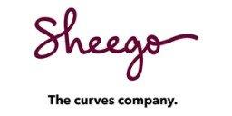 Gutscheine für Sheego