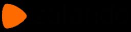 Gutscheine für Zalando