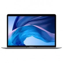 2020er MacBook Air 13