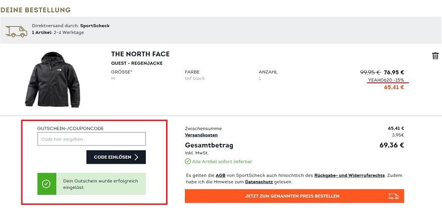Sex dućani u osijeku erste banka poreč, besplatno sex dopisivanje bez registriranja pula