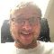 Profildbild von Christoph